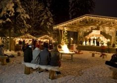 STOCK resort in 6292 Finkenberg Advent