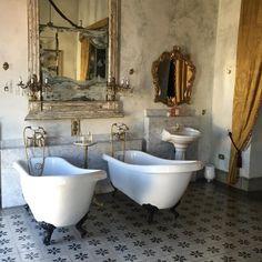fürdőszoba randevúk szén-dioxid-randevú pontosság vita