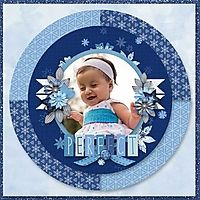 """Shades of Blue Collection by Lindsay Jane <a rel=""""nofollow"""" href=""""http://store.gingerscraps.net/Shades-of-Blue-Collection-by-Lindsay-Jane.html"""" target=""""_blank"""">http://store.gingerscraps.net/Shades-of-Blue-Collection-by-Lindsay-Jane.html</a><br /> Jan 2018 Template challenge freebie by Miss Fish"""