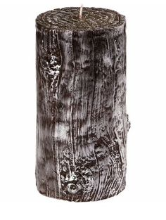Illuminate the event space with our Twig Pillar Candles 4 ct. Arriving in bulk quantities, these Michael Aram candles make beautiful centerpieces or decor accents at a wedding, bridal shower, or corporate event.
