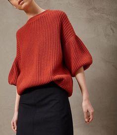 #вязаныйподиум #knitwear #вязаныеидеи #вязаниеназаказ #вязанаямода #кардиганвязаный #мериноскашемир #knitting #knit #вязаныебрюки #кашемир #knitting #knit #вязаниенамашине #вязаниеоткутюр #вязаноеплатье