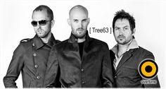 Tree63 Concerts, Musicians, Pilot, Bands, Mens Sunglasses, Inspire, Inspiration, Biblical Inspiration, Concert