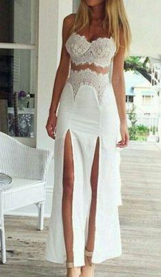 Evening Gown,Chiffon Evening Dresses,Long Formal Dress,Women Dress,Backless Prom