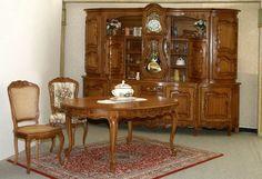 Produits meubles - meuble meublant