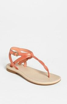 620ac7bfd44559 UGG® Australia  Aubray  Sandal (Women) available at