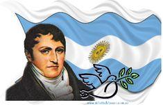 Argentina Culture, Dental Kids, Illustrations And Posters, Google, Travel, Certificate, Portrait, Pledge Of Allegiance, Illustrations Posters