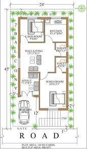 Duplex House Plans India 900 Sq Ft Archives Jnnsysy 1200sq Ft House Plans Indian House Plans House Map