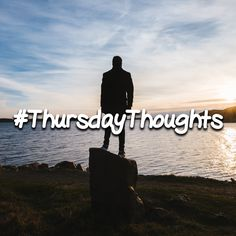 😊Courage😊 is what it takes to stand up and speak. Courage is also what it takes to sit down and listen 👌. It can sometimes take a bigger person to sit down and listen to the points of other people. 🤔What have you learnt when taking a step back? #thursdaythoughts🤓