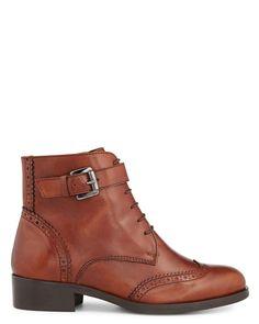 boots bambou toutes les chaussures la collection chaussures noir marron