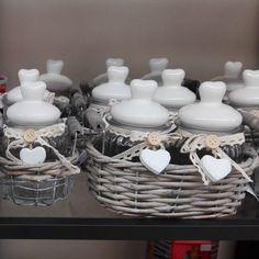 Para poner lo que quieras té café azúcar sal... #té #tea #regalo #regals #regalos #regalosparanavidad #detalles #detalls #navidad #reyes #amigoinvisible #cafe