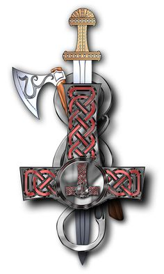 Wanderers Logo by ~Vikingjack on deviantART