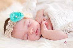 sedinta foto bebe, poze nou nascut, fotografie familie, fotograf Cluj,