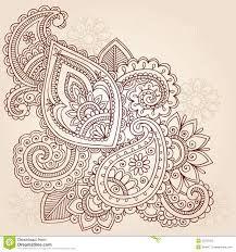 Image result for unicorn tattoos designs