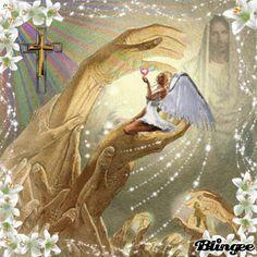 wiara nadzieja miłość