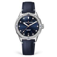 Watches Panerai Luminor 1950, Hand Watch, Watch Model, Fine Watches, Watch Case, Stainless Steel Watch, Watches Online, Watch Brands, Lady