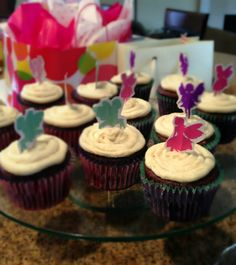 """""""Cream Cheese"""" Frosting  @SCD foodie - Healing with Food and Holistic Health"""