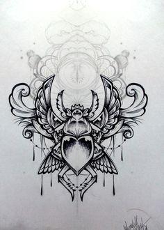 http://fc03.deviantart.net/fs70/i/2012/207/2/9/scarab_by_werwolfspirit429-d58n9iz.jpg