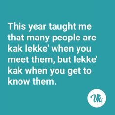 Crazy Quotes, Crazy Sayings, Me Quotes, Afrikaans Quotes, Have A Laugh, Good Morning Quotes, Teaching, Humor, South Africa