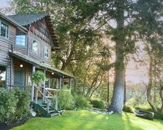 Book The Captain Whidbey Inn, Whidbey Island on TripAdvisor: See 249 traveler reviews, 180 candid photos, and great deals for The Captain Whidbey Inn, ranked #1 of 2 hotels in Whidbey Island and rated 3.5 of 5 at TripAdvisor.