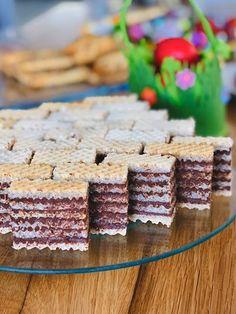 Krispie Treats, Rice Krispies, Coco, Cheesecake, Ricotta, Cookies, Desserts, Mousse, Cake Recipes