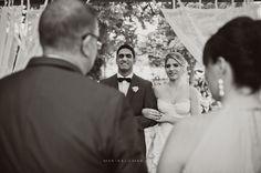 Casamento Camila & Vinícius.  Fotos Maria Lomar.
