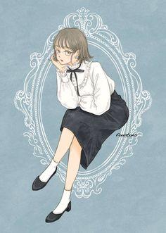 Marry_chan (@Marrychan_nam1)   ทวิตเตอร์