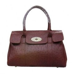 8df127d1b6 ... uk mulberry bayswater handbag goatskin brown bags sale mulberry outlet  177.07 96e94 3f473