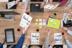 Cómo sobrevivir un negocio familiar 5 Hábitos que debes evitar a toda costa