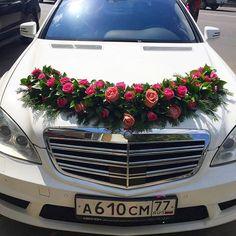 6000 Christian Bridal Saree, Flower Shop Decor, Wedding Bouquets, Wedding Flowers, Bridal Hairstyle Indian Wedding, Bridal Car, Wedding Car Decorations, Background Decoration, Wedding Background