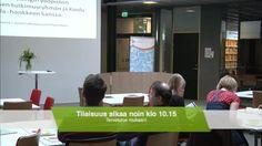 Mediakasvatuksen 1.4. tutkijatapaamisen puheenvuorot Bambuserissa #mediakasvatus