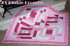 TT Pinkie Promise from BOMquilts.com
