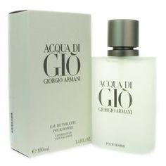 Acqua Di Gio By Giorgio Armani For Men. Eau De Toilette Spray 3.4 Ounces, http://www.amazon.com/dp/B000E7YK5K/ref=cm_sw_r_pi_awdm_uyNTsb1CZPAV6
