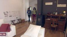 Video: Muy cerca de Gasteiz, España, conocemos una casa pasiva y explicamos qué es.