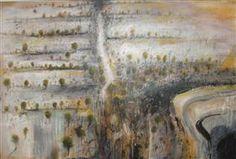 chris kenyon artist - Google Search
