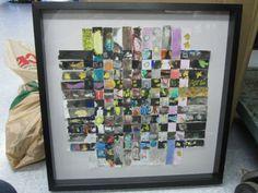 school+auction+class+project+ideas | mintagehome: ... | Auction Ideas
