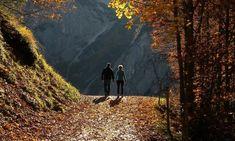 Αυτοθεραπεία με θετικές σκέψεις και συναισθήματα. Kai, Mountains, Nature, Painting, Travel, Naturaleza, Viajes, Painting Art, Paintings