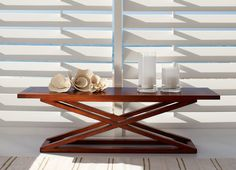 Point Dume - Ralph Lauren Home - RalphLaurenHome.com