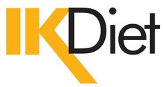 Updated: 02/24/17 This revolutionary IKDiet™ has been in development for the past 5 years. It is the culmination of massive amounts of diet information that I have collected from several different…