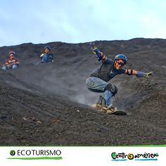 En Centroamérica … donde predominan los lagos y volcanes, tendrás la oportunidad de descubrir una naturaleza muy variada que te permitirá realizar numerosas actividades.