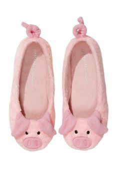 mini pig products17