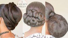 8 Astounding Cool Tips: Older Women Hairstyles Straight boho hairstyles tutorials.Shag Hairstyles With Bangs boho hairstyles.Older Women Hairstyles Over Low Bun Hairstyles, Hairstyles With Glasses, Older Women Hairstyles, African Hairstyles, Wedding Hairstyles, Brunette Hairstyles, Fringe Hairstyles, Everyday Hairstyles, Protective Hairstyles