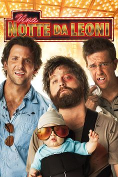 Watch The Hangover (2009) Full Movie HD Free Download