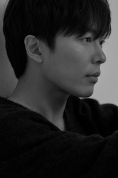 Kim Jae Wook Drops Collectors Edition Media Pictorial After Successful OCN Drama The Guest Korean Celebrities, Korean Actors, Celebs, Park Hae Jin, Handsome Asian Men, Comedy Films, Kdrama Actors, Handsome Actors, Korean Men