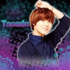 'SHINee My Love' Party Event - Taemin