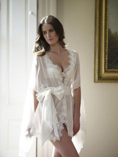 Bride's Wedding Underwear, Dress Undergarments, Boudoir shoot, Bridal Support, Shapewear and Honeymoon Lingerie.