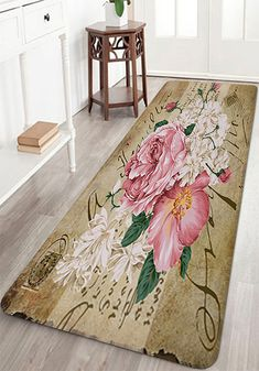UP TO 50% OFF!Bath rugs are essential - bath mats make cold tile floors comfortable and help to prevent slips and falls. Get everything from a nice accent rug to bath rug sets - shop Dresslily.com now. Free shipping worldwide!