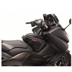 Sac tunnel Yamaha T-max (24litres)