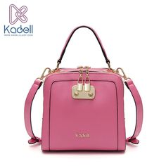 05182b5f9383 49 Best Kadell bags images