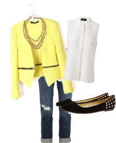 """""""Office Fashionista"""" by amandacatherinedesigns on Polyvore"""
