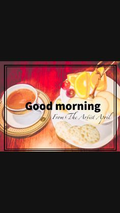 Coffee Shop, Coffee Cups, African Love, Parsley Potatoes, Bull Horns, Fruit Snacks, Morning Yoga, Good Morning Quotes, Coffee Break